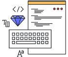 kayseri özel yazılım ikonu