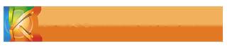 Web Tasarım Logo